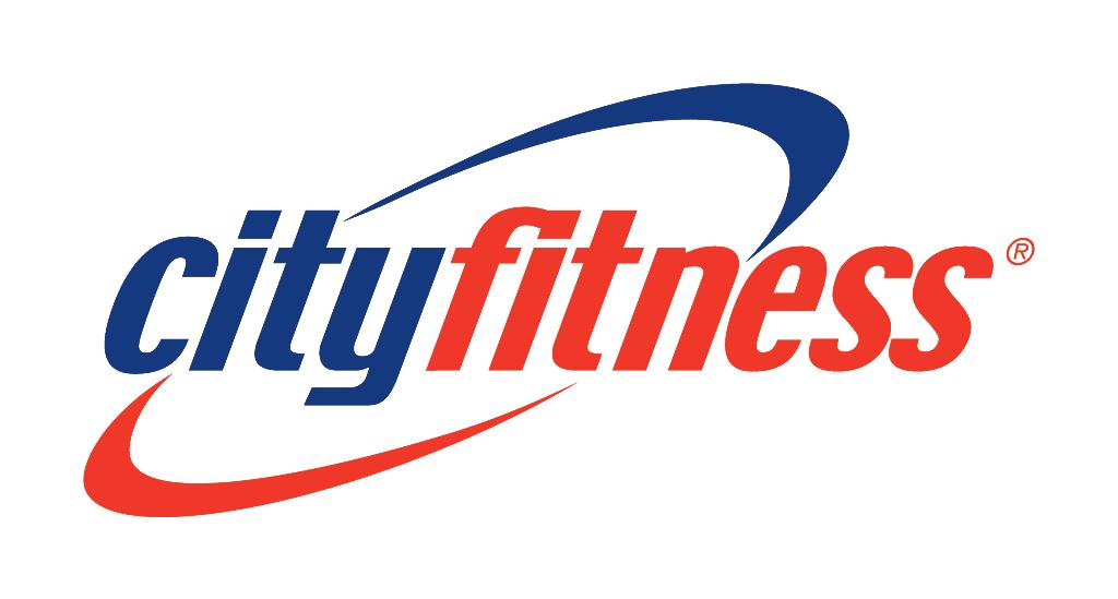 cityfitness-meta-logo.png