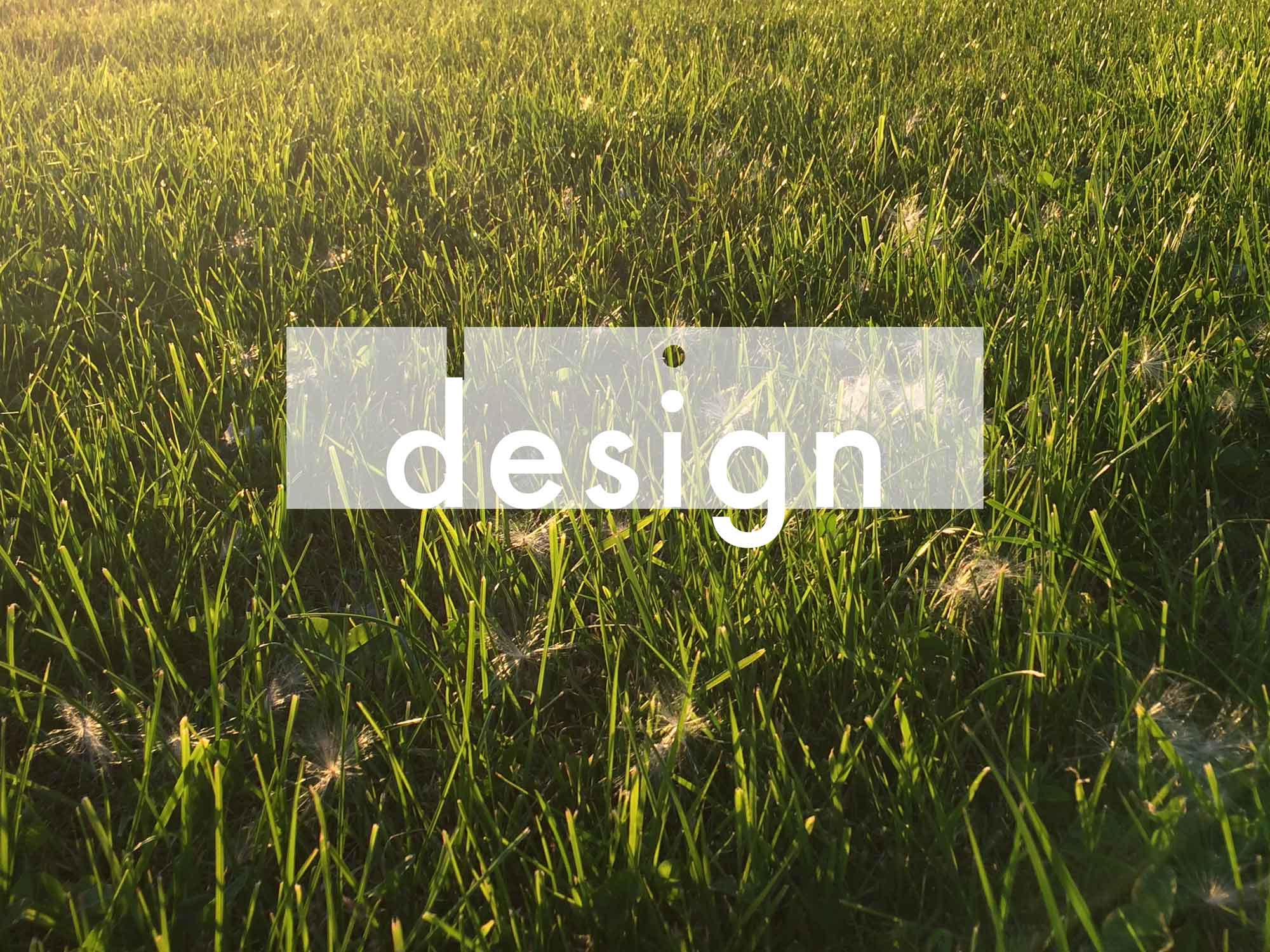 design_image.jpg