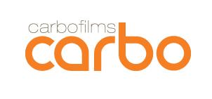 Carbofilms Logo