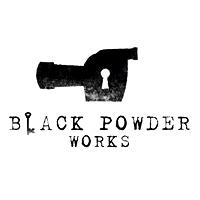 http://blackpowderworks.com/index.html#work