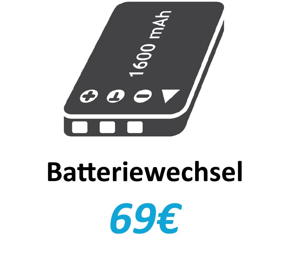 Batteriewechsel69.jpg