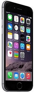 iphone 6-SE.jpeg