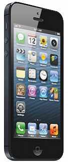 iphone 4-5.png