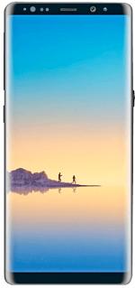 SAMSUNG-Galaxy-Note8--Smartphone--64-GB--Midnight-Black.png
