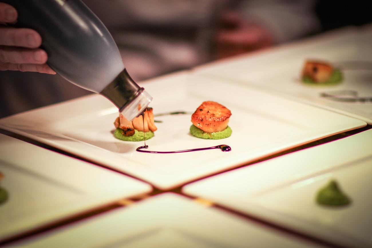 Cuisine-5.jpg