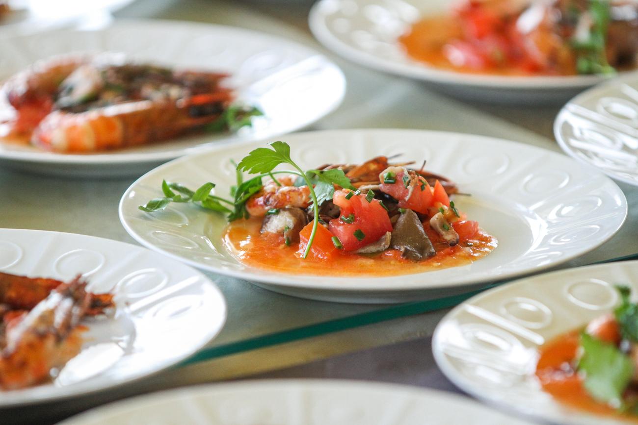 Cuisine-37.jpg
