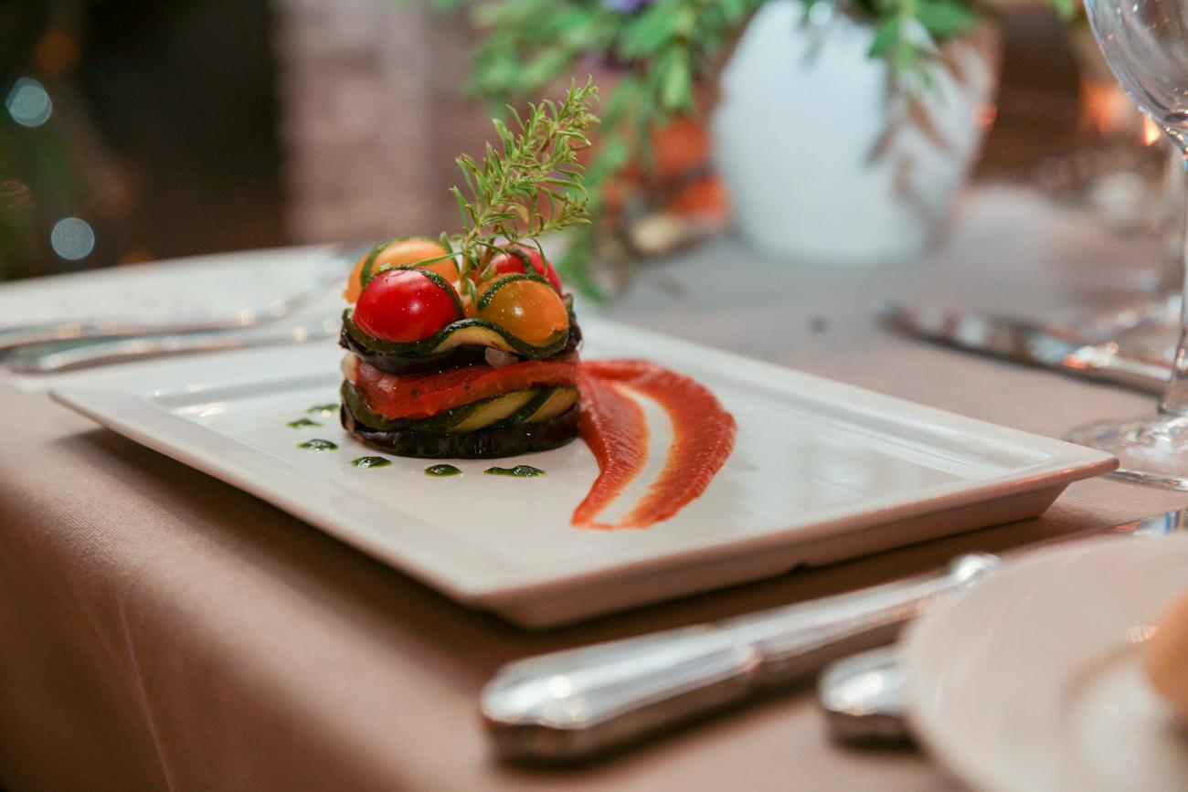 Cuisine-51.jpg