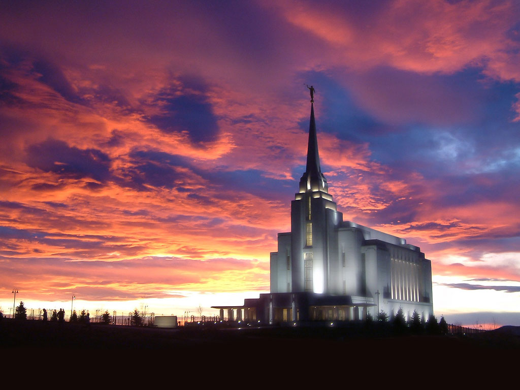 rexburg-mormon-temple7.jpg
