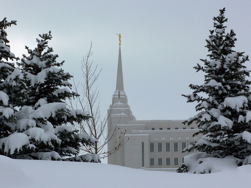 rexburg-mormon-temple59.jpg