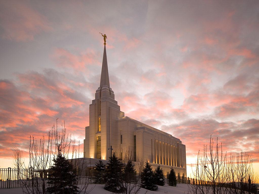 rexburg-mormon-temple801.jpg