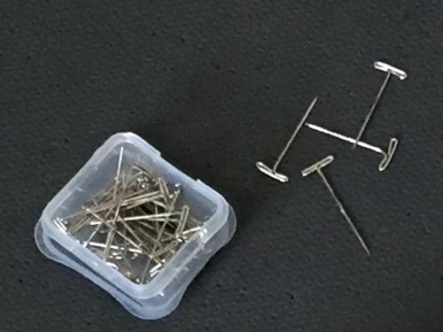 blocking-pins
