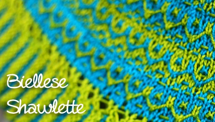 biellese-slider.jpg