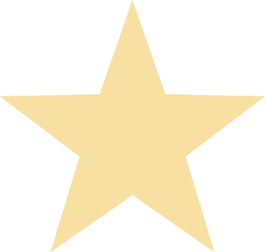 stars_solid star.png