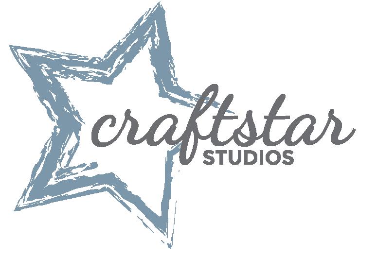 craftstarstudios-logos_blue-logo.png