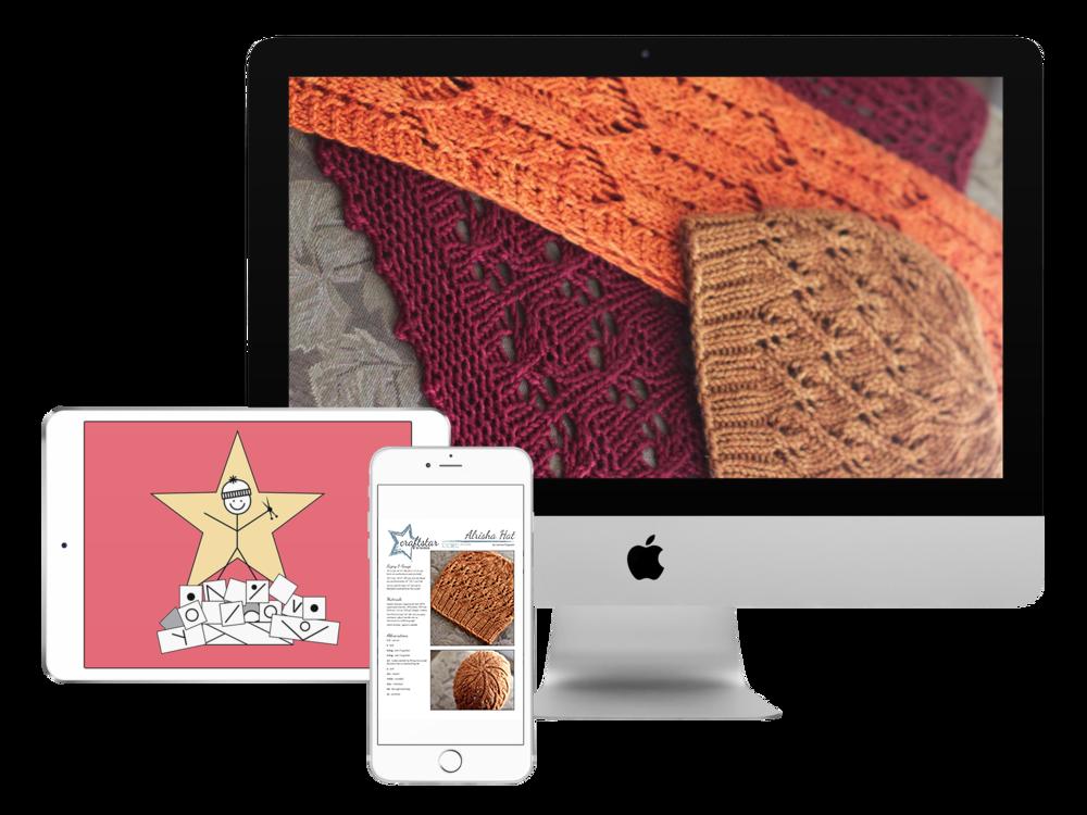 mac-ipad-phone-mockup.png
