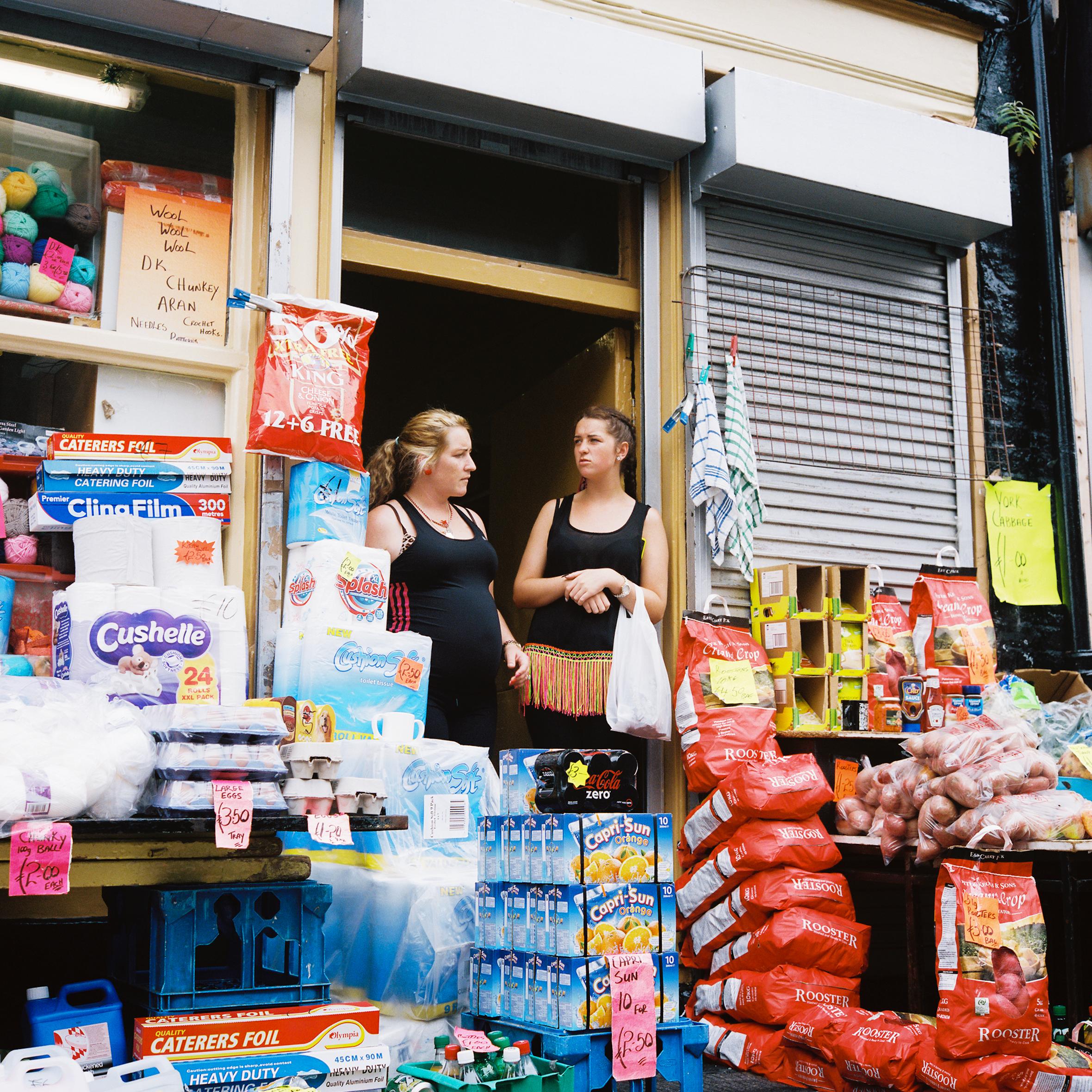 02.TheLiberties.Dublin.jpg