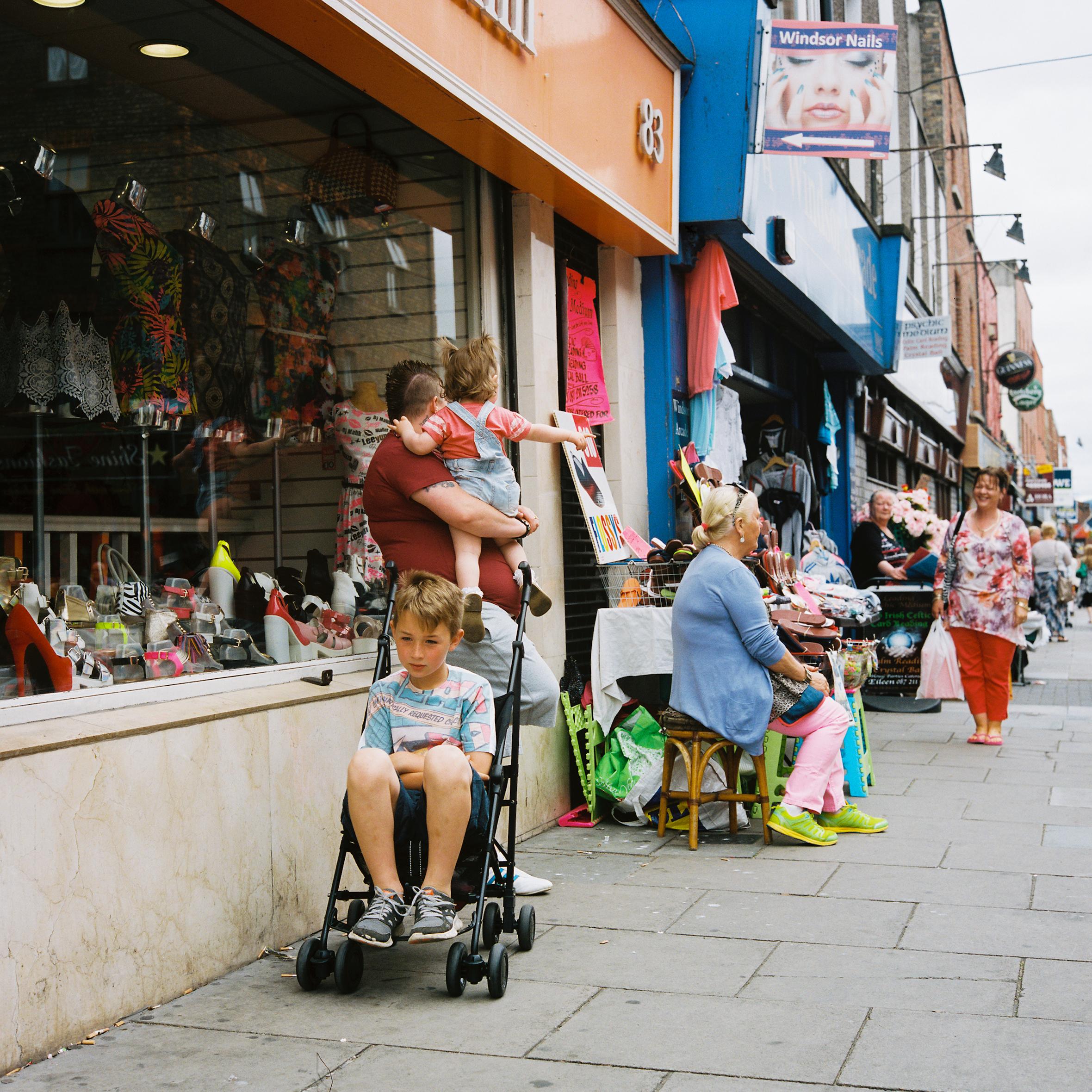 05.TheLiberties.Dublin.jpg