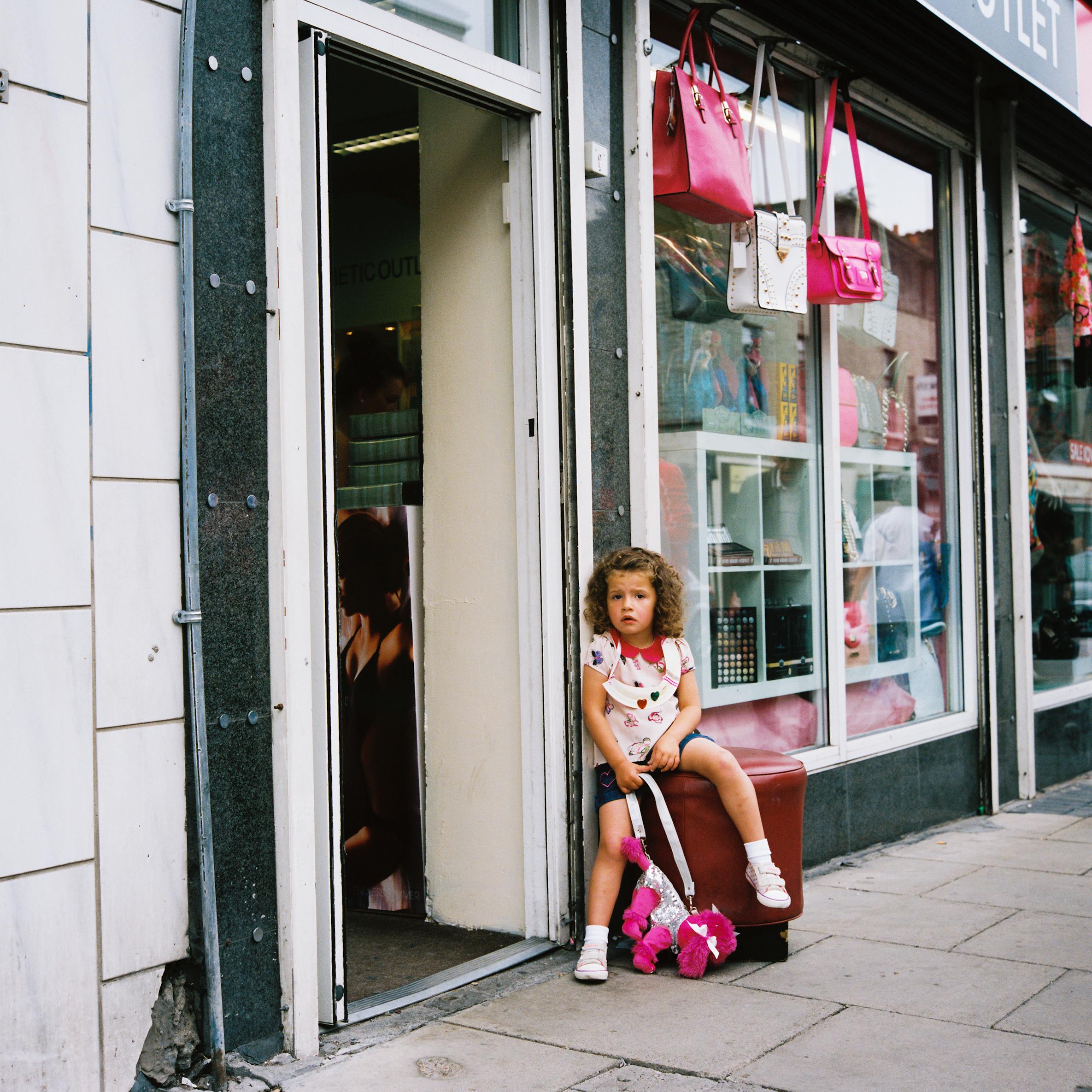 07.TheLiberties.Dublin.jpg