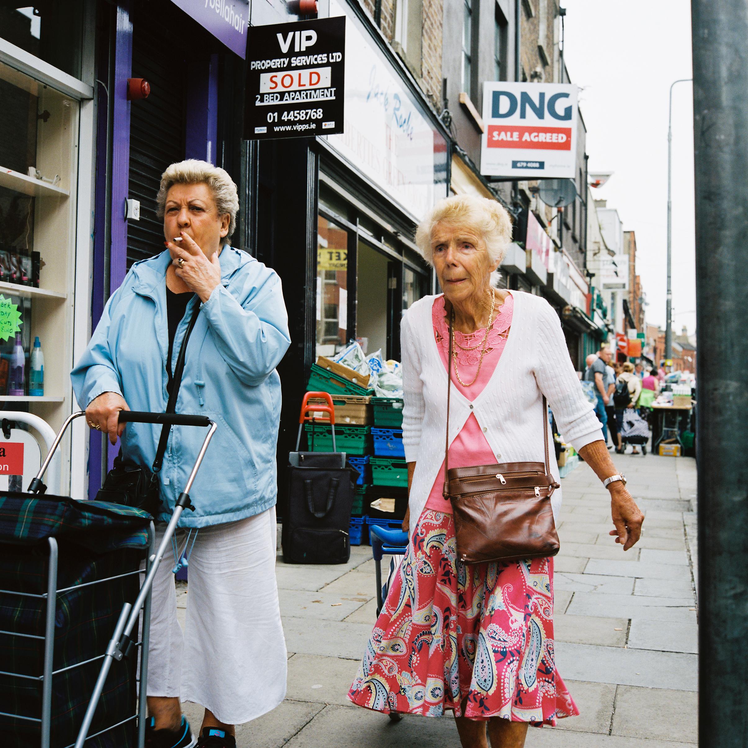 06.TheLiberties.Dublin.jpg
