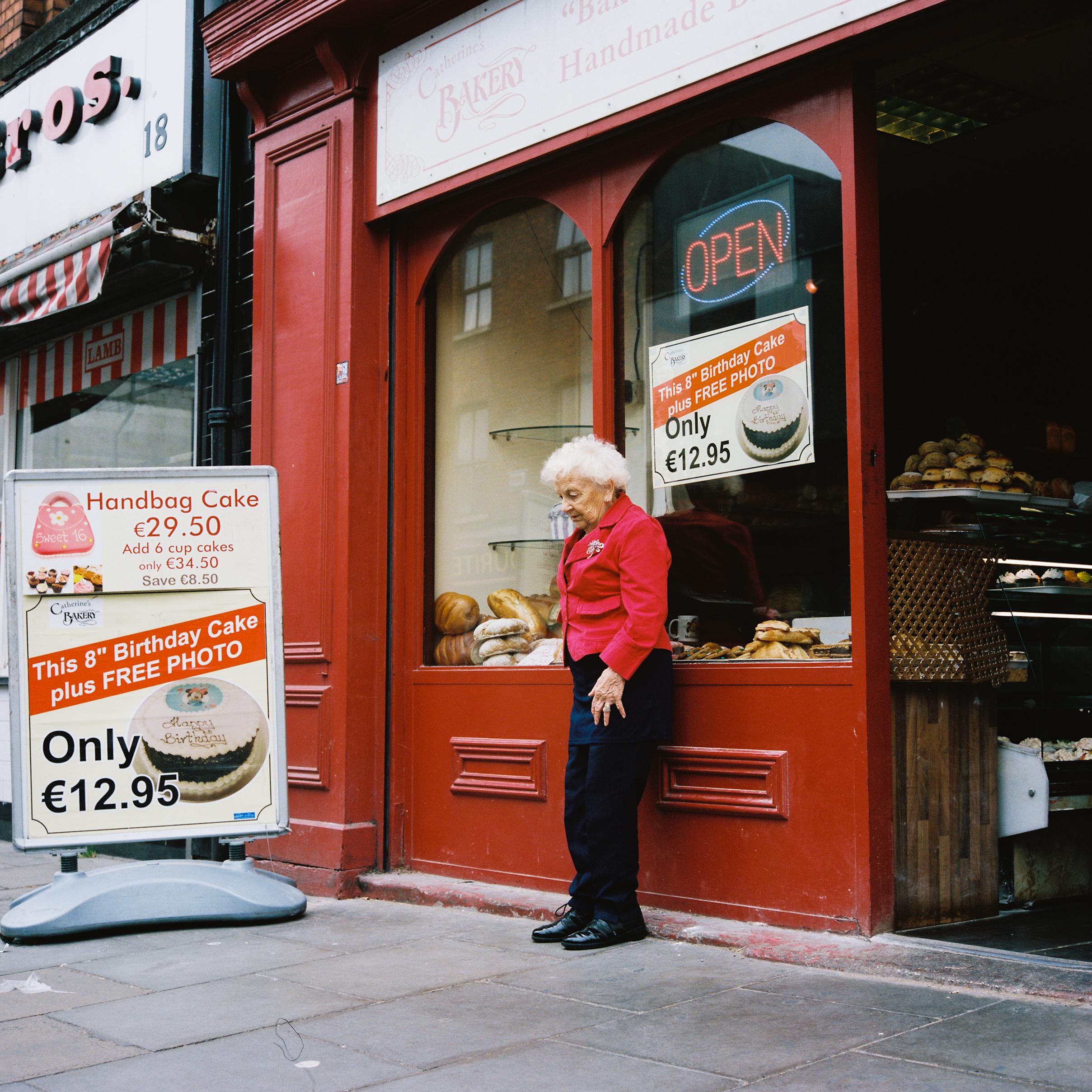 14.TheLiberties.Dublin.jpg