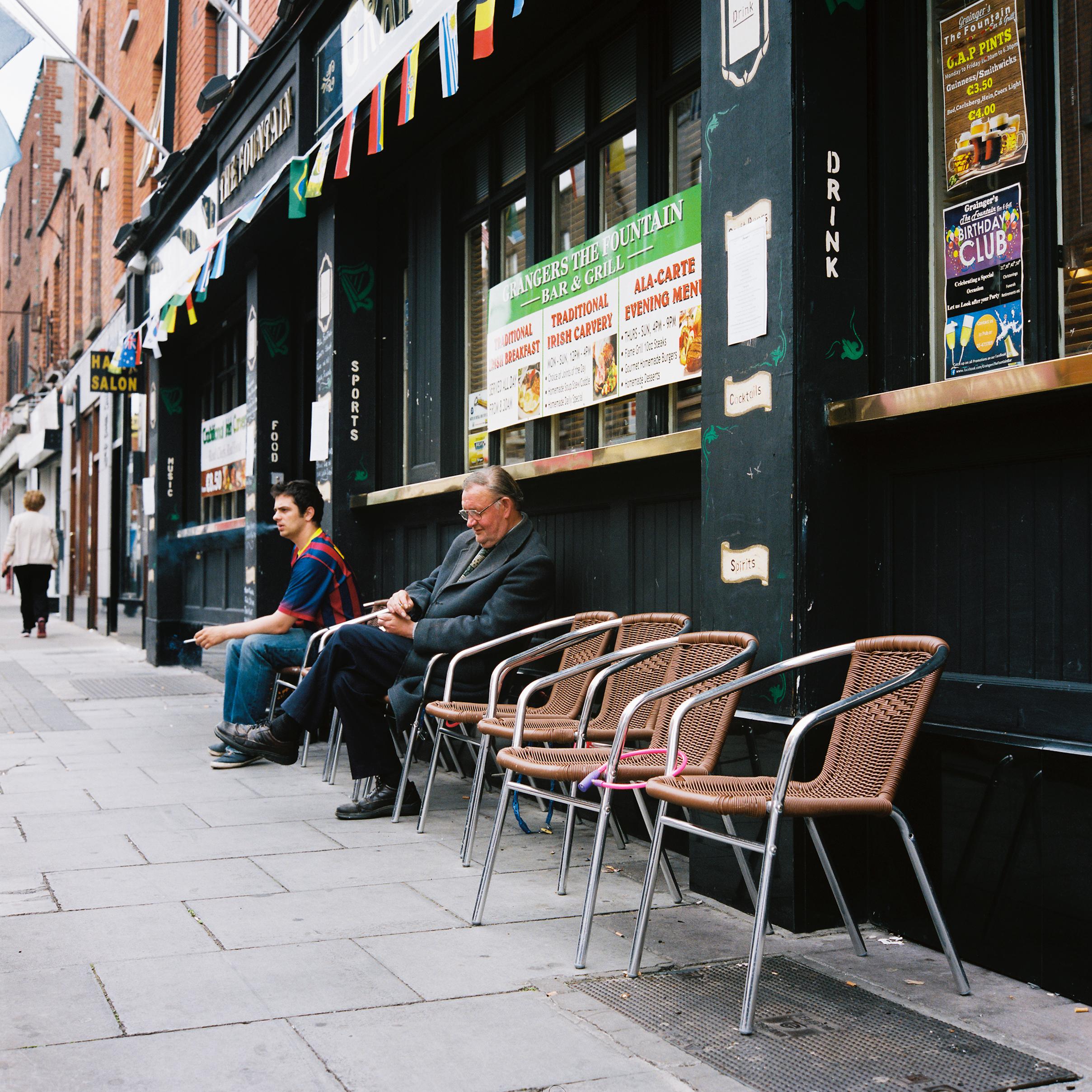 15.TheLiberties.Dublin.jpg