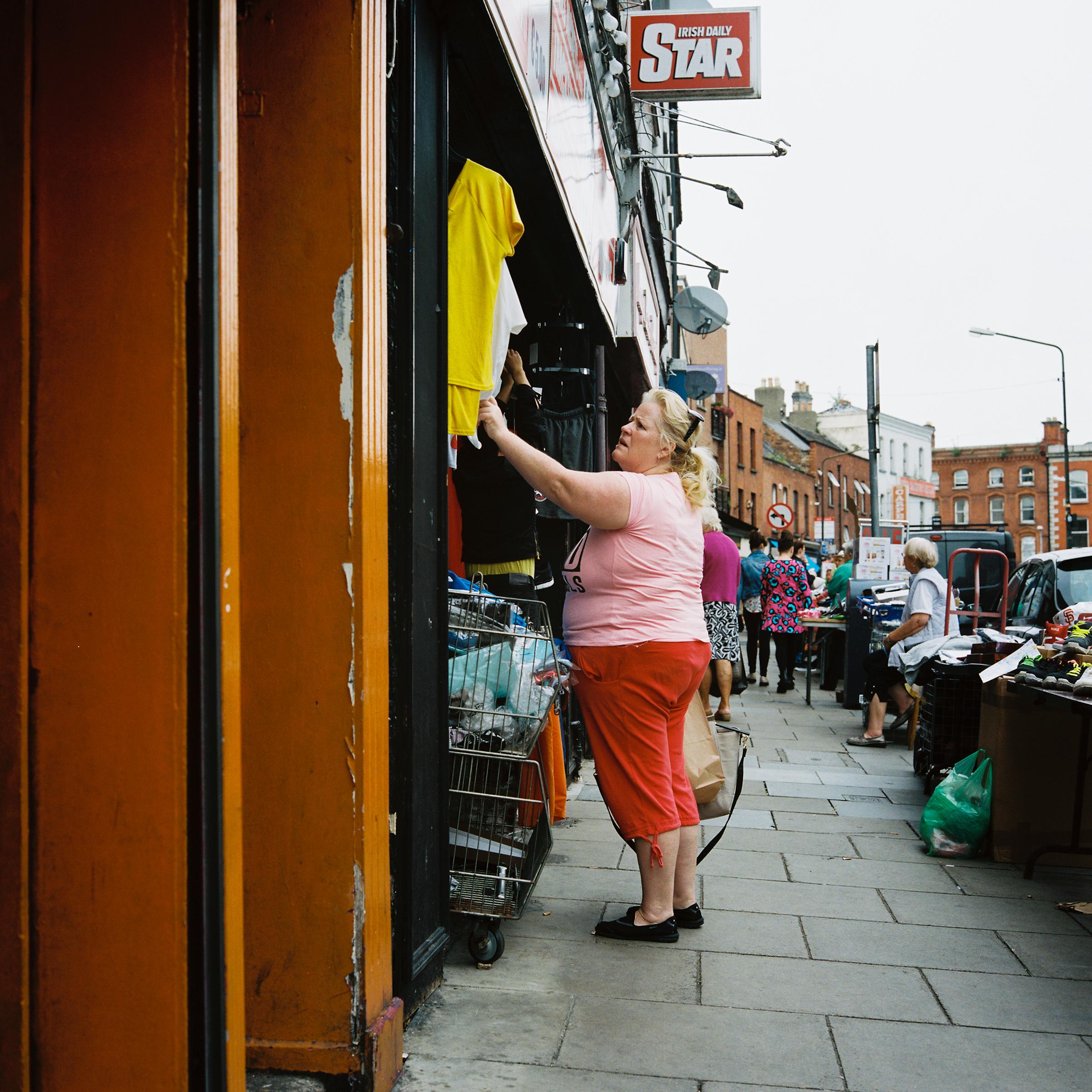 20.TheLiberties.Dublin.jpg