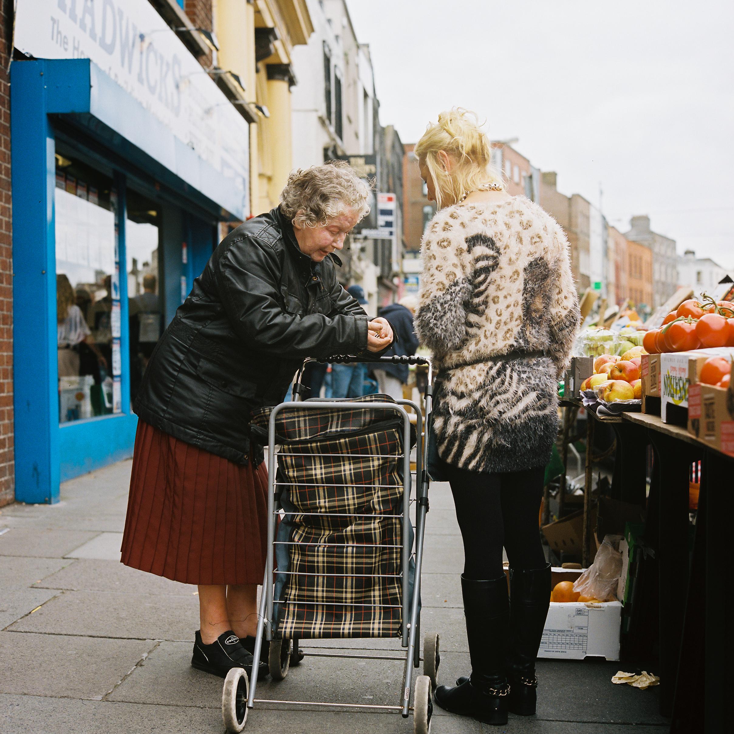 24.TheLiberties.Dublin.jpg