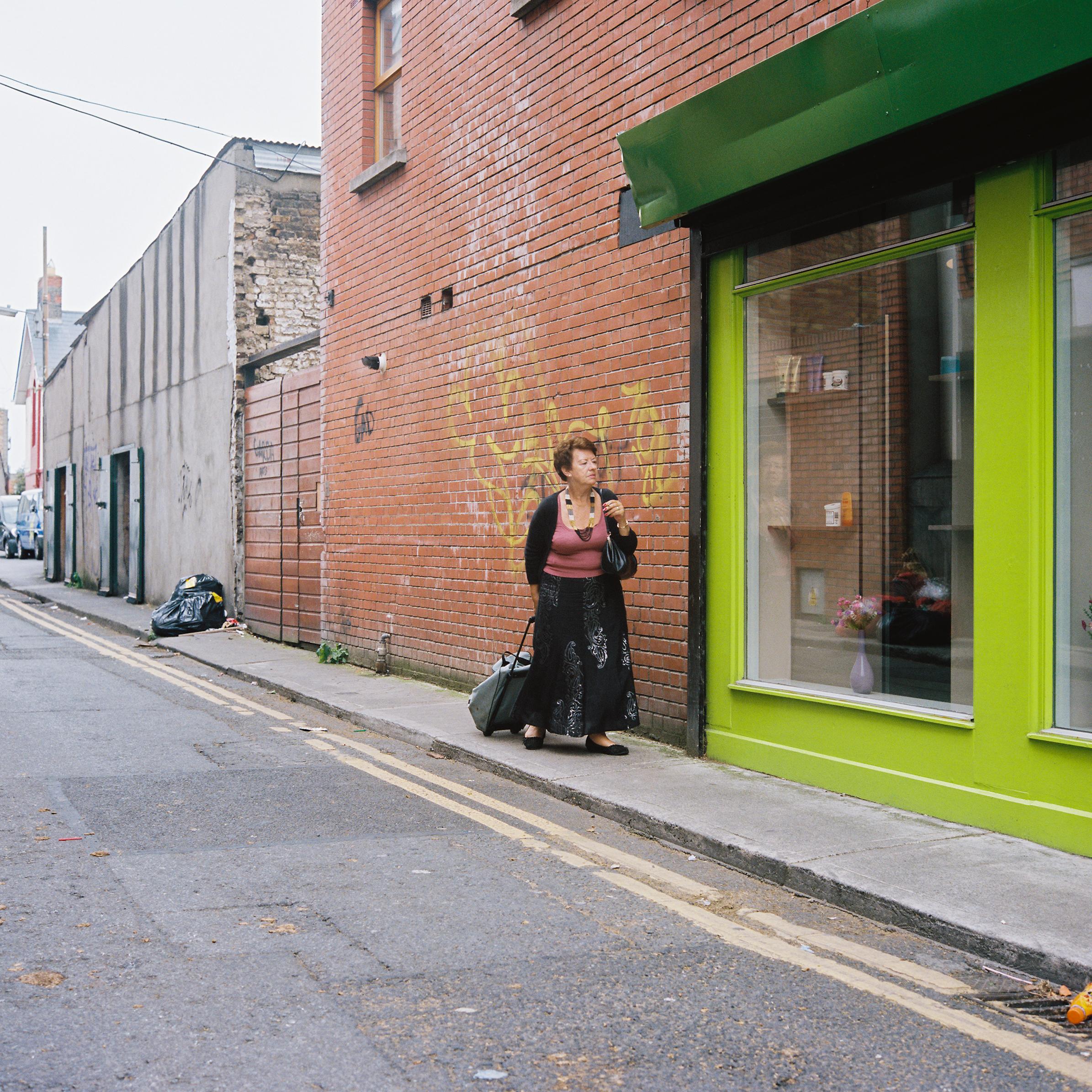 26.TheLiberties.Dublin.jpg
