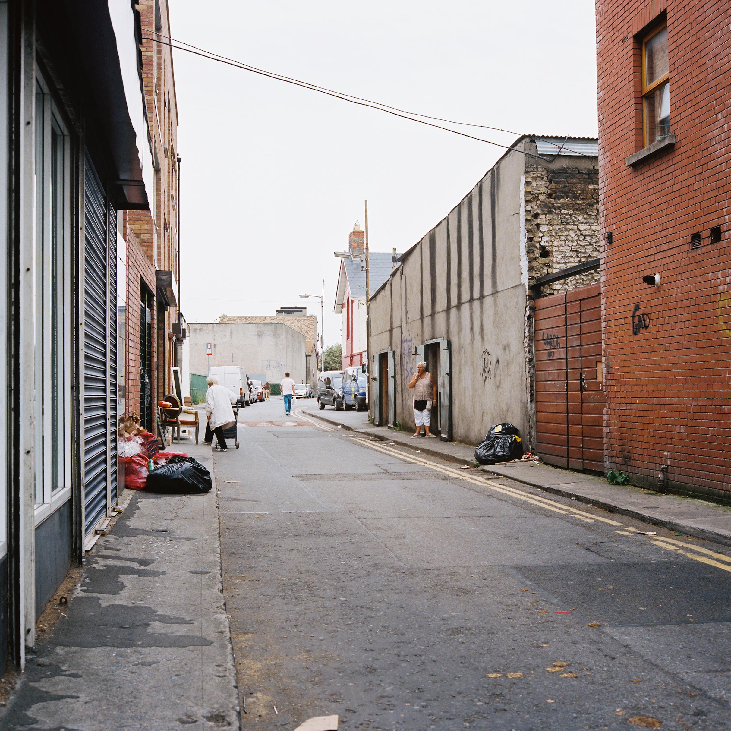 29.TheLiberties.Dublin.jpg