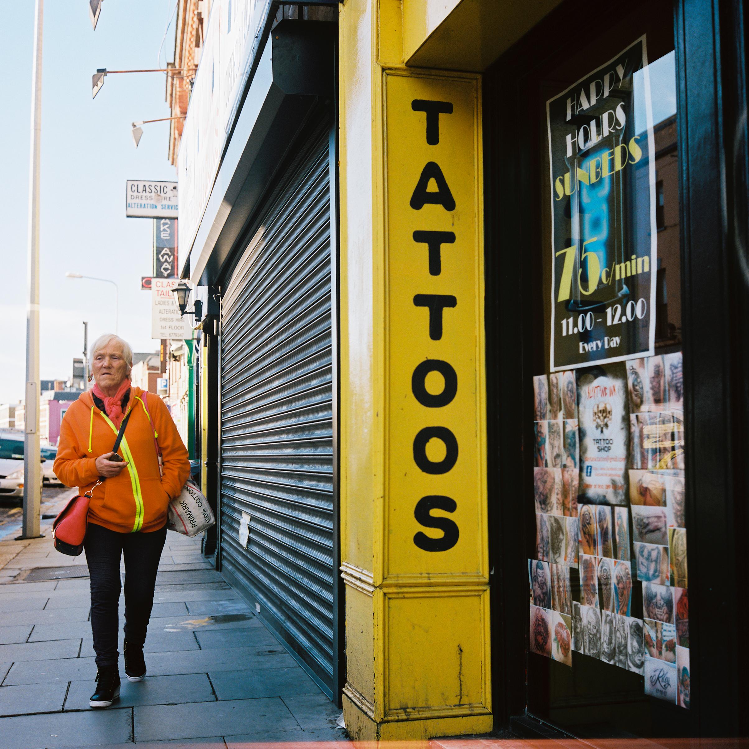 30.TheLiberties.Dublin.jpg
