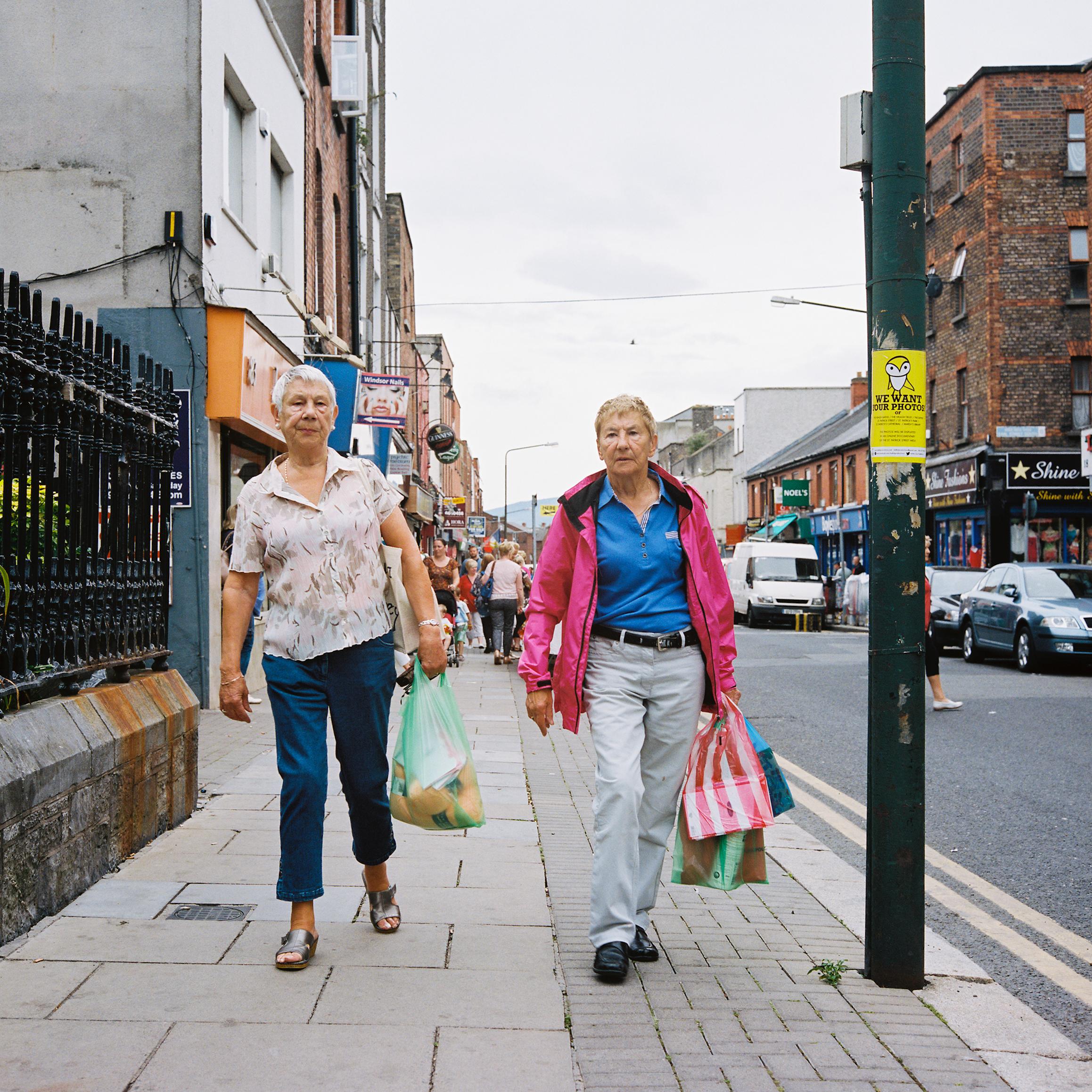34.TheLiberties.Dublin.jpg