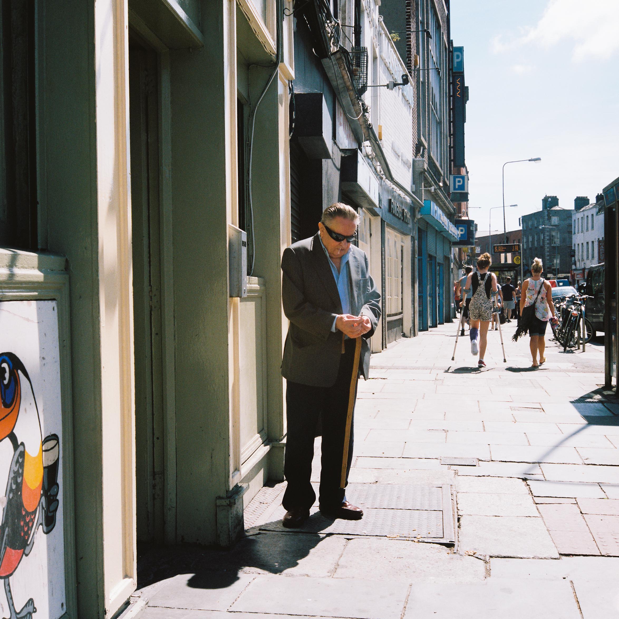 38.TheLiberties.Dublin.jpg