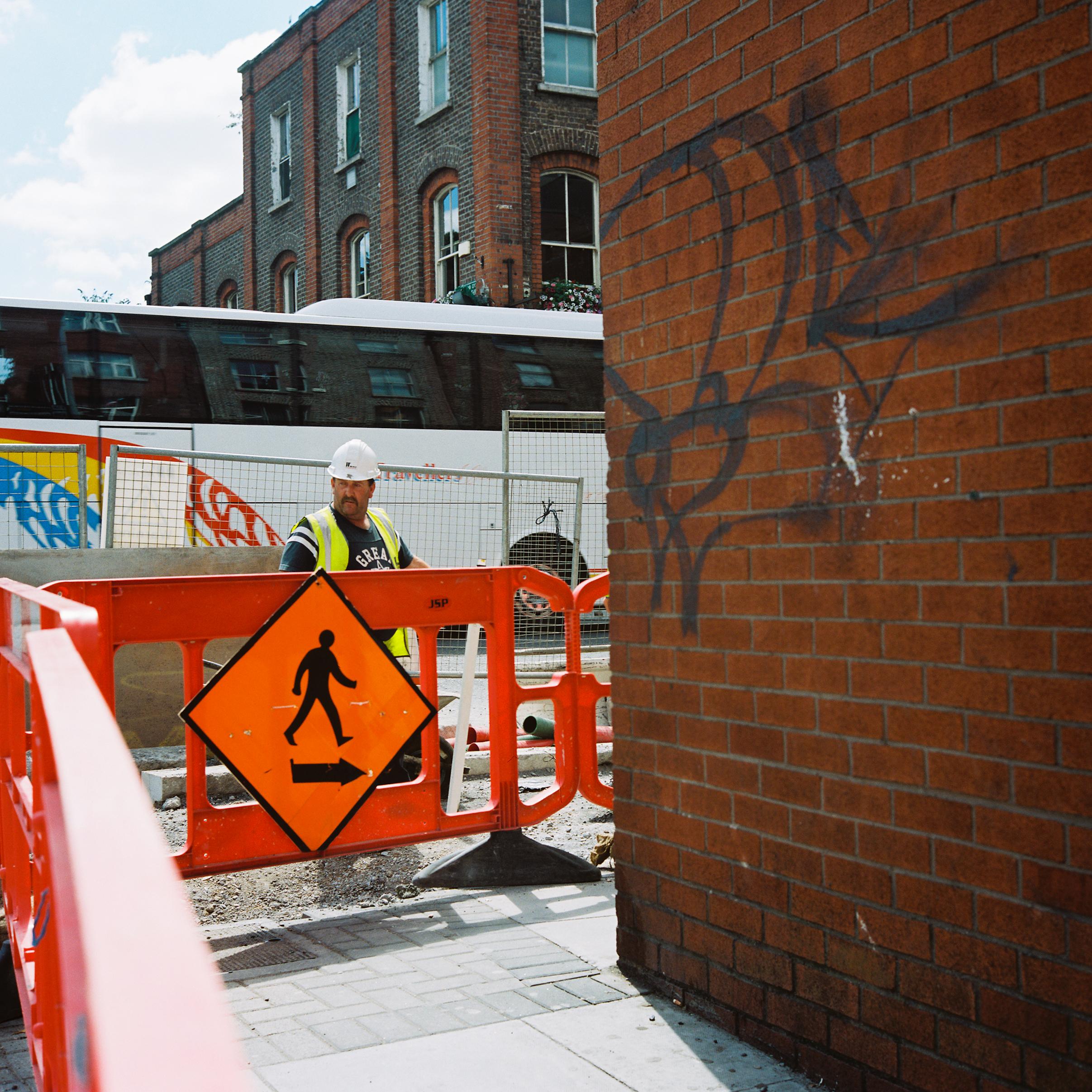 40.TheLiberties.Dublin.jpg