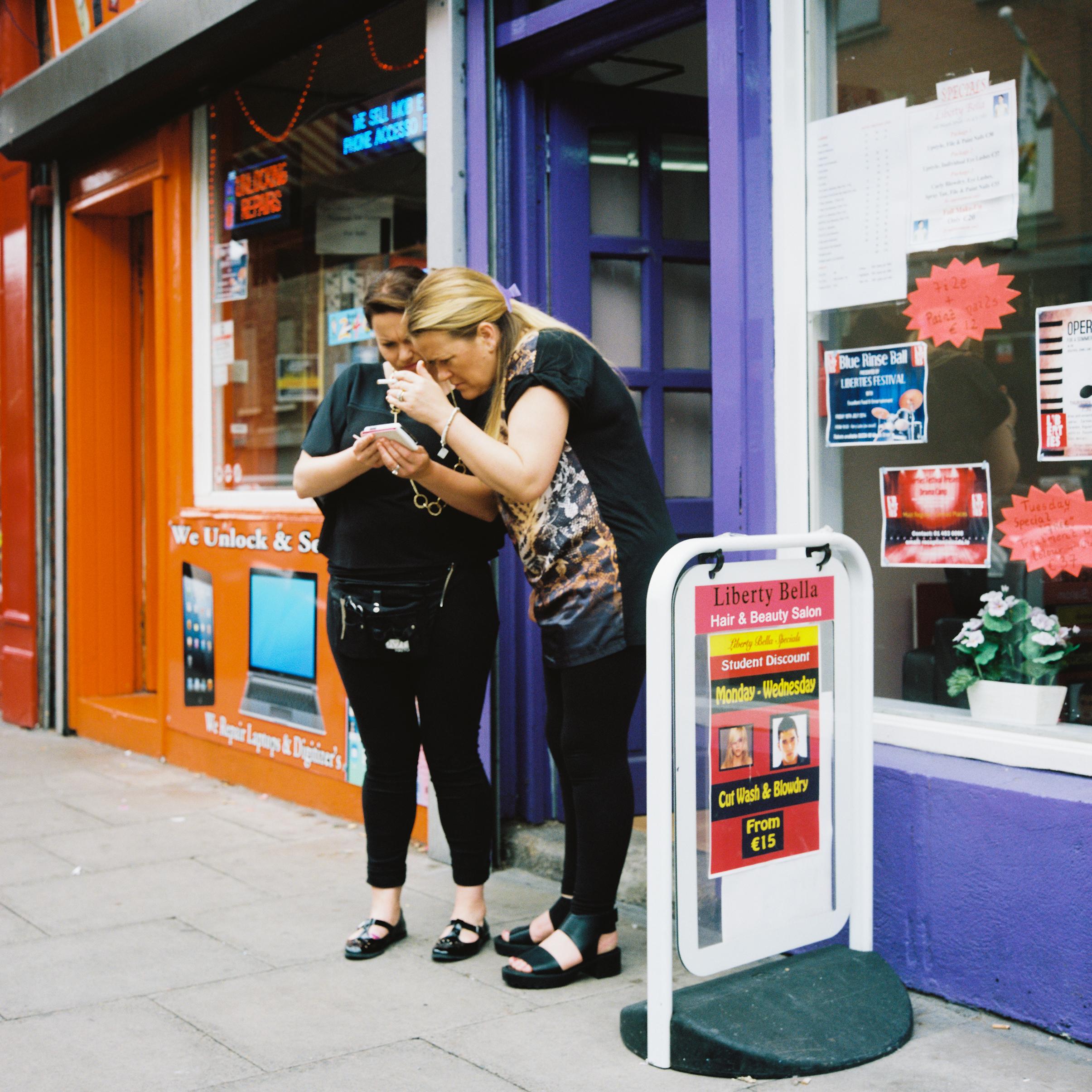 39.TheLiberties.Dublin.jpg