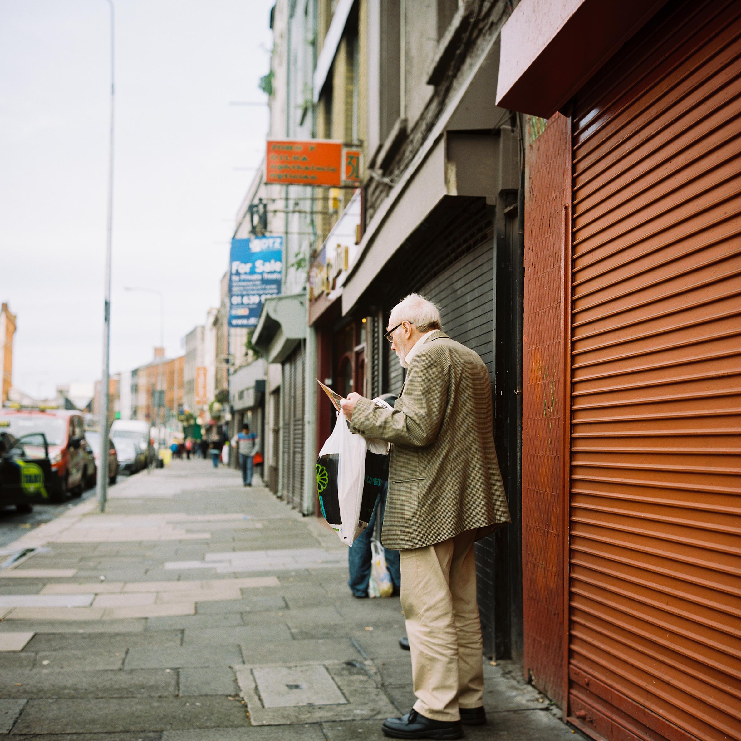 44.TheLiberties.Dublin.jpg