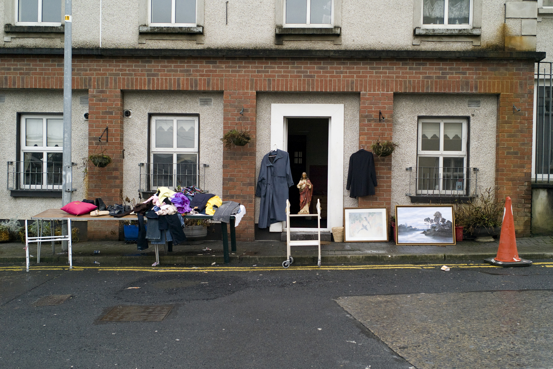 Limerick.04.jpg