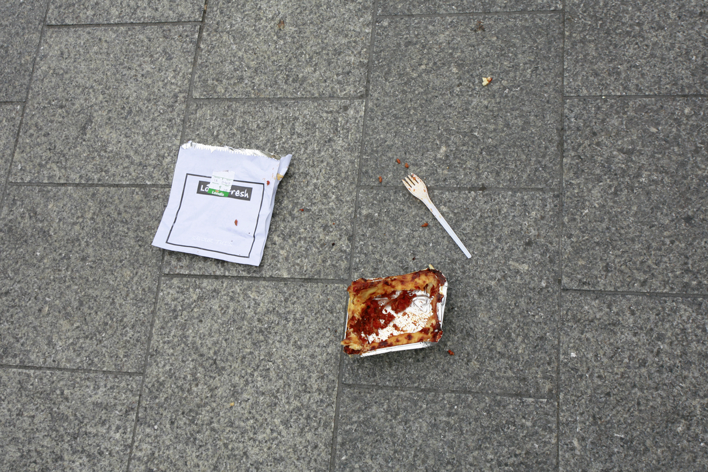 Limerick.05.jpg