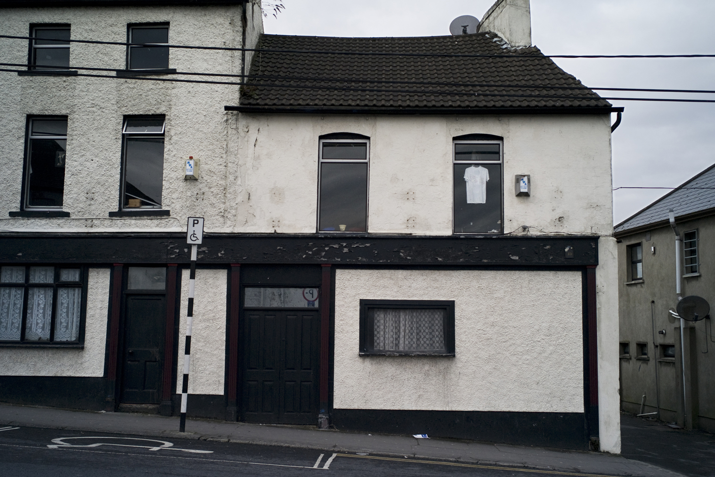 Limerick.07.jpg