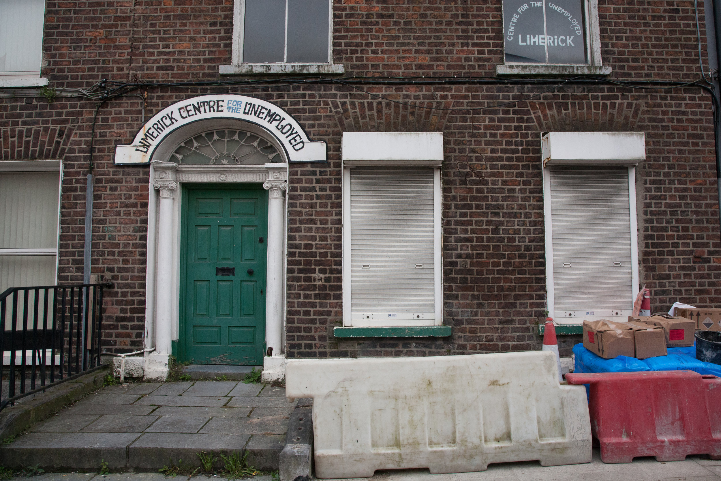 Limerick.15.jpg