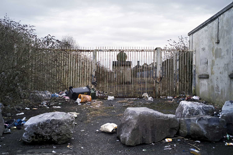 Limerick.24.jpg