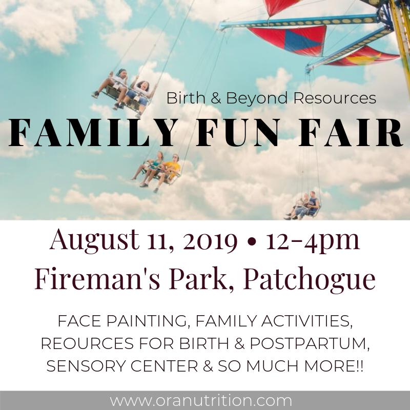 family fun fair-2.png