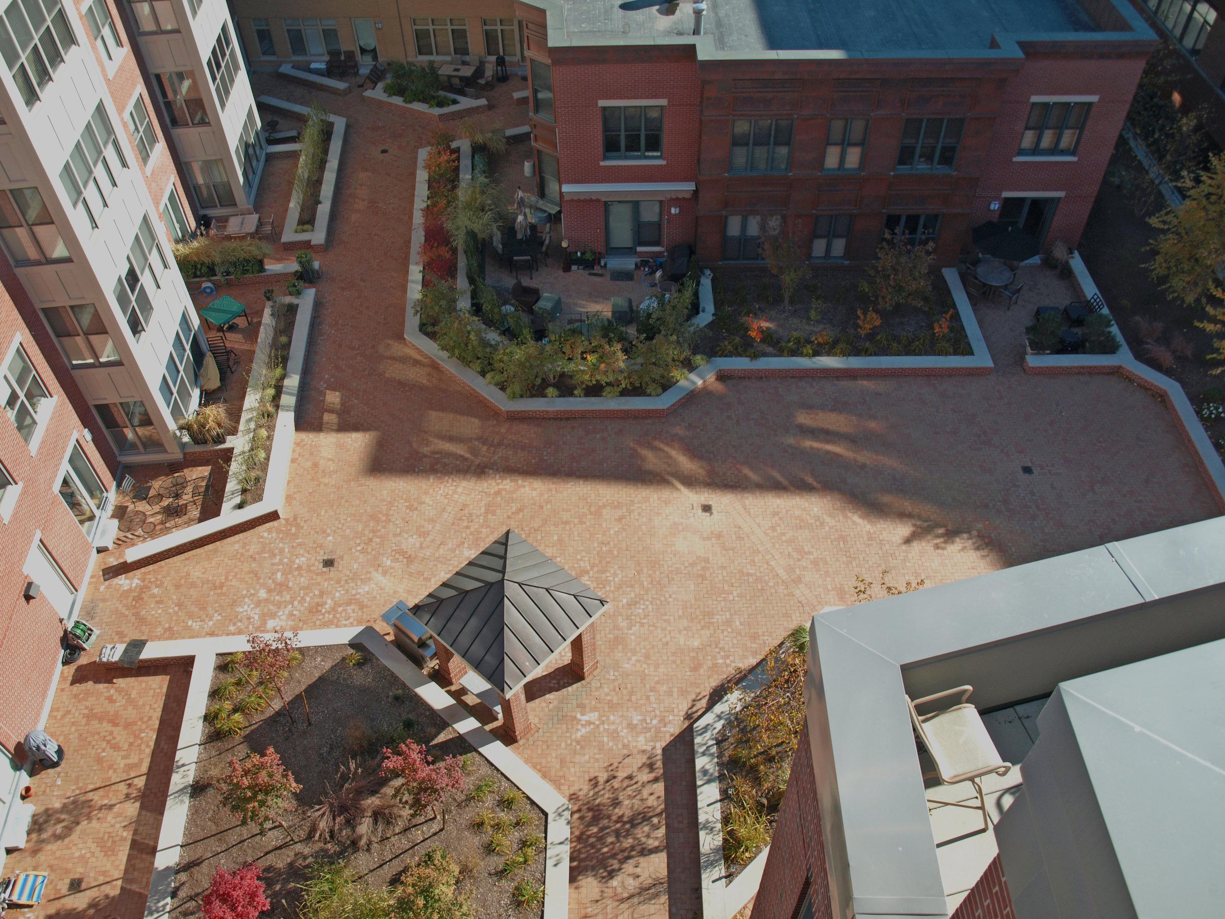 Gateway #8 Courtyard.JPG