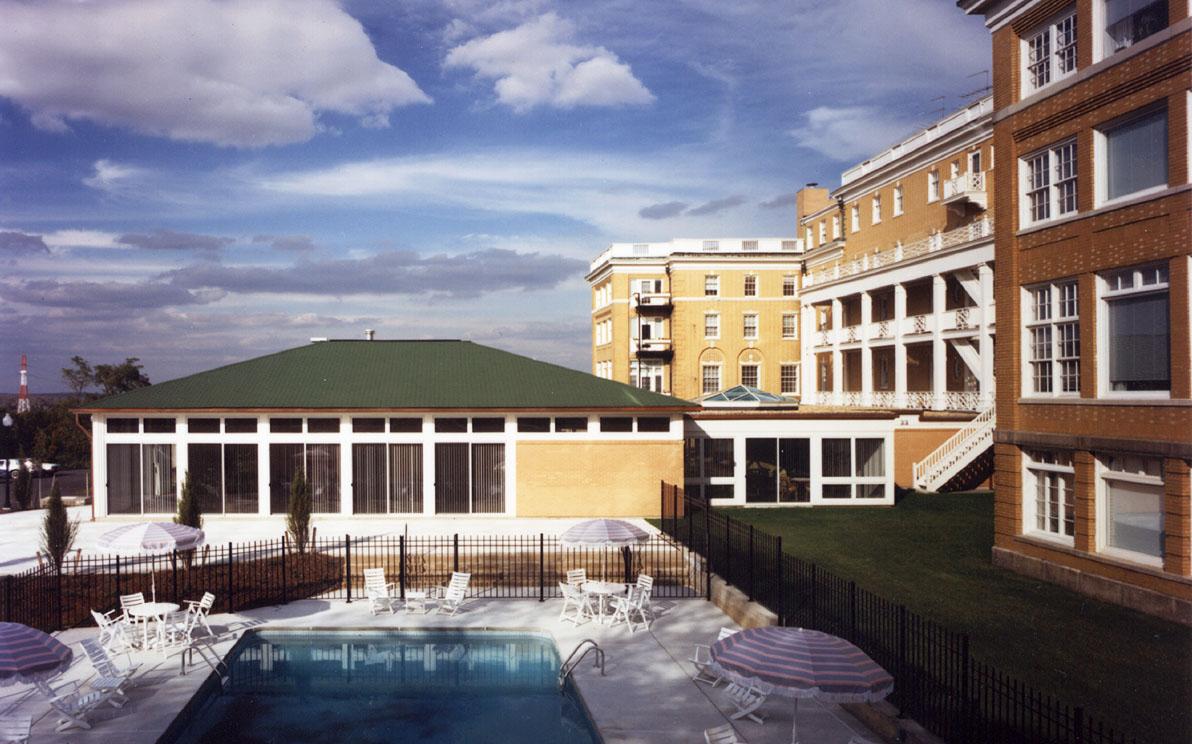 Highland Apartments.jpg