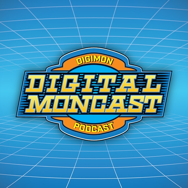 DigitalMoncast.jpg