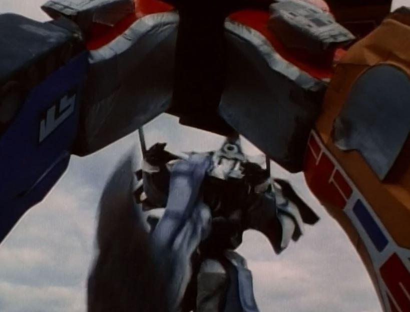Episode Discussed : S01E40: Doomsday Part 2