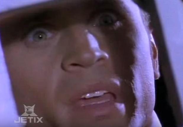 Episode Discussed: S02E17: White Light Part 1