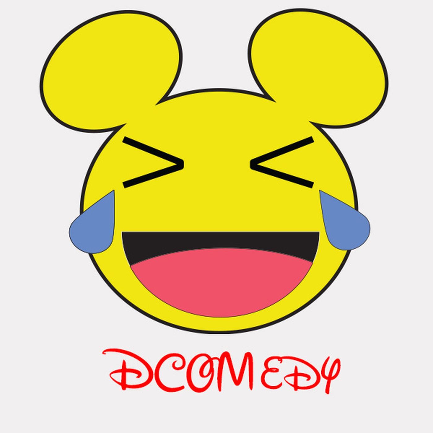 DCOM.jpg
