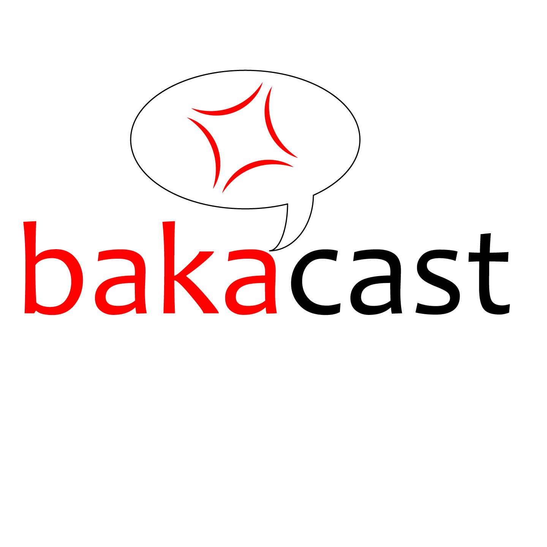 Cop Craft Bakacast Audio Entropy