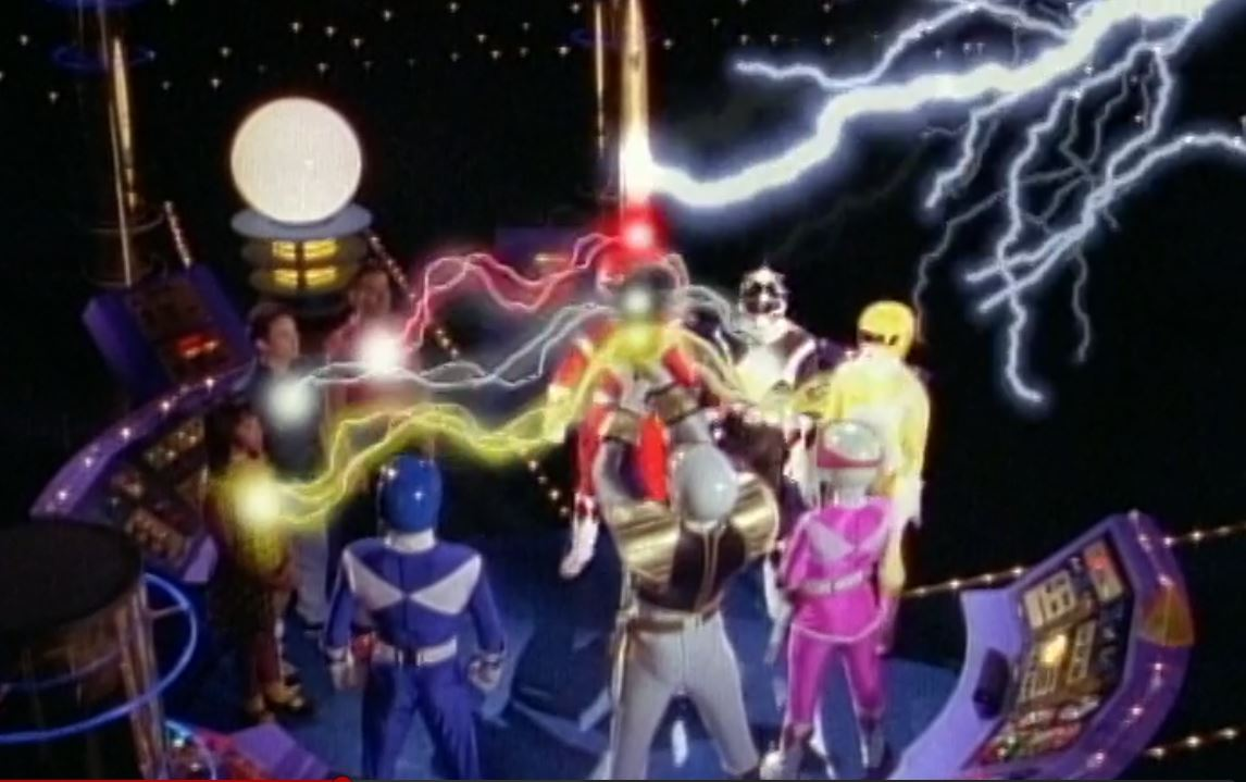 S02E28: Power Transfer Part 2