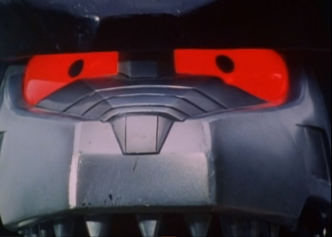 Episode Discussed: S02E46: Return of the Green Ranger Part 3